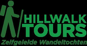 Hillwalk Tours - Zelfgeleide Wandeltochten