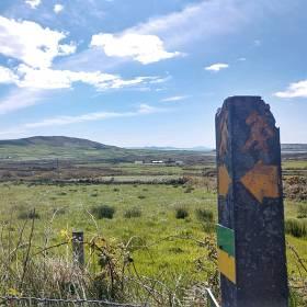 Kerry Camino